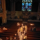 Easter Vigil 2021 photo album