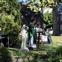 Outdoor Masses photo album thumbnail 4