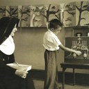 St. Matthias School (1916-1999) photo album thumbnail 6