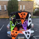 Trunk or Treat photo album thumbnail 19