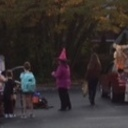 Trunk or Treat photo album thumbnail 13