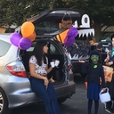 Trunk or Treat photo album thumbnail 7