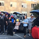Trunk or Treat photo album thumbnail 4